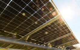 Green Investment Group and Enso Energy team up on 1GW solar-plus-...