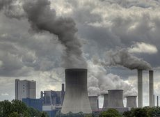 Reports: China scraps 'clean coal' from list of project...