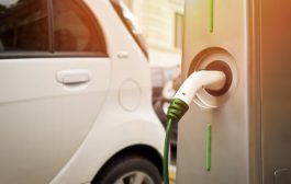 Greater ambition needed to drive electric vehicle uptake, busines...