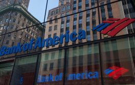 Bank of America to disclose climate impact of its lending and inv...