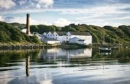 Cheers: Diageo toasts halving of greenhouse gas emissions...