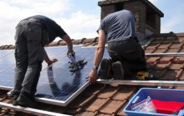 What Will Happen With Solar Panels at the End of Life?...