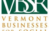 Attention Vermonters: Last chance for climate action–Contact your...