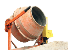 LafargeHolcim cements new science-based emissions goal...