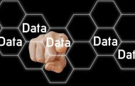 Considerations to Make while Designing a Scalable Database Archit...