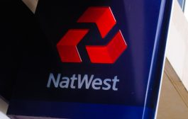 NatWest launches real-time CO2 footprint tracker for banking cust...
