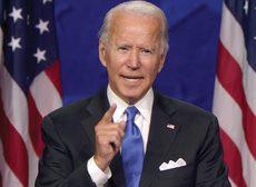 Global Briefing: Biden mulls plan for US 'Climate Tzar'...