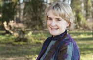 Cambridge Institute for Sustainability Leadership appoints Claire...