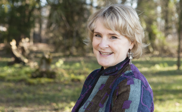 Clare Shine will take over as director of CISL in April 2021 | Credit: CISL