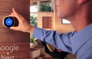 Hani Zeini elucidates the use of advanced technologies for energy...