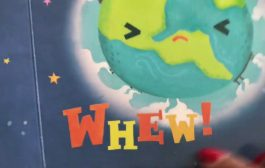 BABY LOVES GREEN ENERGY! (Storyville Kids Video #26) Interactive ...