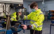 Drax launches green skills drive to 'boost social mobility f...