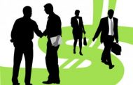 How to Fund a Green Business...