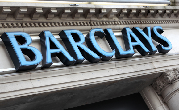 Barclays' UK retirement fund to screen for climate risk in £...