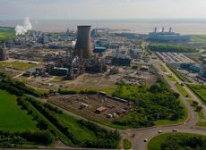 Industrial Decarbonsation Strategy: Government sets out vision fo...