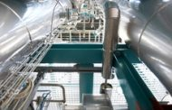 Global Briefing: UN calls for rapid acceleration in European CCS ...