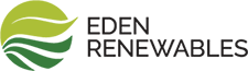Eden Renewables Now Accepting Applications for 2021 Green STEAM S...