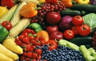5 Ways to Improve Efficiency in Food Manufacturing and Distributi...