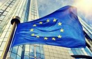 EU approves 2030 climate goals, as US preps plan to halve emissio...