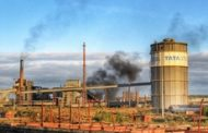 Report: Green steel investment blitz could 'revolutionise...