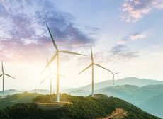 'We need to act fast': Wind energy CEOs urge G20 to acc...