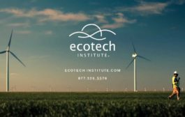 Clean Energy Jobs - Renewable Energy School Ecotech...