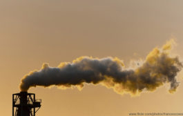 How Recycled CO2 is Changing the Manufacturing Landscape...