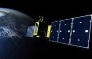 Japan Closer to Harvesting Solar Energy from Space...