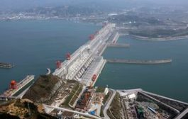 Joy as China shelves plans to dam 'angry river'...