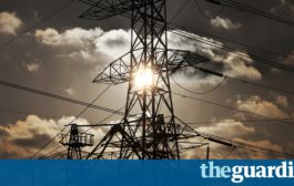 Emissions trading backflip a recipe for price rises, say business...