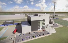 Wales waste to energy plant secures £35m Green Investment Bank ba...