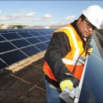 SunPower Expects to Cut 2,500 More Solar Jobs...