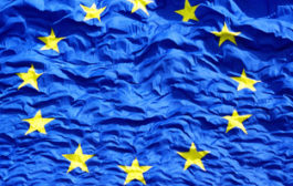 Key European Parliament committee moves to boost EU carbon prices...