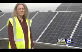 Business ideas for renewable energy...