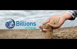 Billions in Change Official Film...