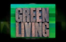 Independent Green Living: DIY Solar Energy Can Help you Save Mone...