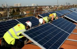 Campaigners cheer as EU Member States vote against solar trade du...