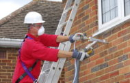 Revived Green Deal set to be rolled out 'across the country&...