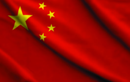 Will China's green energy investment surge leave US lagging ...