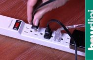 Energy saving tips: Energy vampires and phantom power loads...