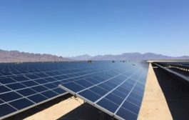 Energy industry: Low-carbon technology has reached a 'tippin...