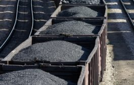 Deutsche Bank vows to end new coal lending, in line with Paris Ag...