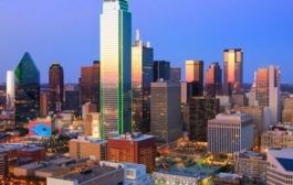 Green? 4 Things to Think About When Building in Dallas...