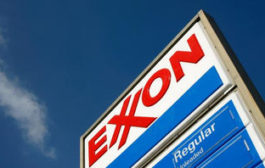 New ExxonMobil CEO indicates backing for Paris Agreement and carb...