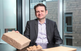 MDF Recovery gets £250,000 investment boost from SUEZ...