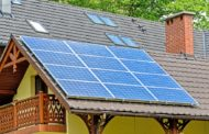 5 Hurtful yet Popular Misconceptions About Green Technology...