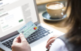 Triodos UK pledges to take on 'dysfunctional' banking s...