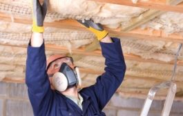 Green Deal Finance Company prepares to re-start issuing energy-sa...