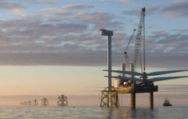 Vattenfall vows to step up renewables investment...