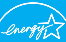 Why so many businesses want to save Energy Star...